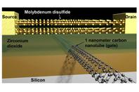 1nm_transistor