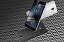 Vodafone Smart Ultra 7 .From vodafone uk website
