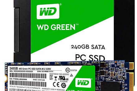 WD_Green_SSD