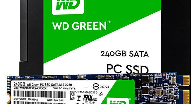 WD_Green_SSD