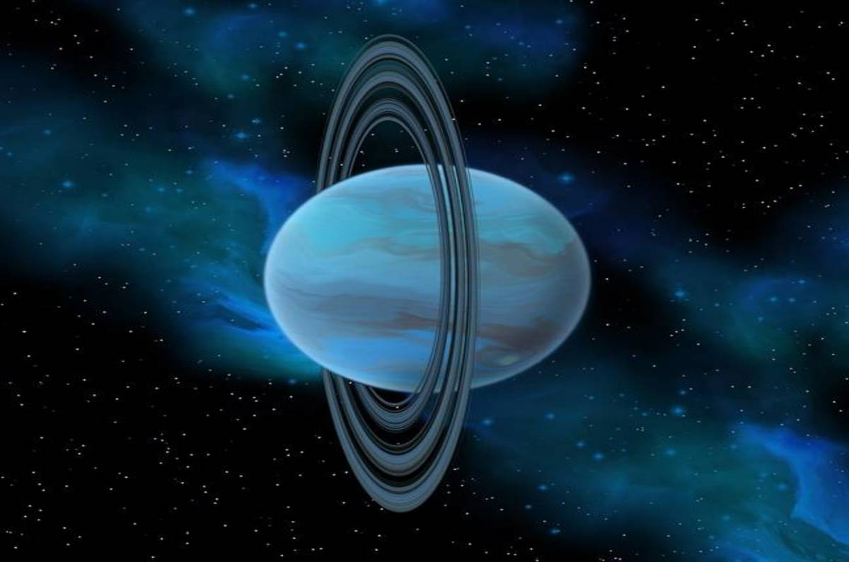 Probe Boffins Two Balls Deep In Uranus S Ring The Register