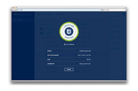 Acronis_Notary_Certification