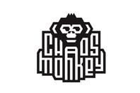 Netflix Chaos Monkey