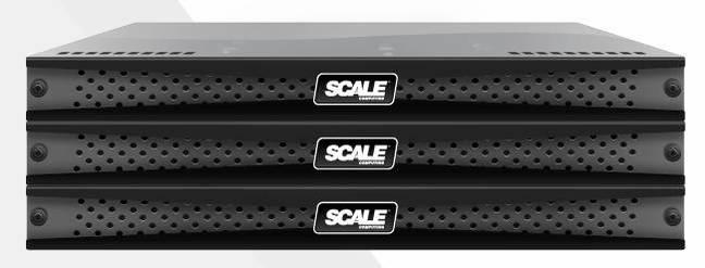 SCale_Computing_HC1100 - 3 nodes