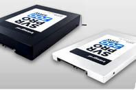 Integral_Novachips_SSDs