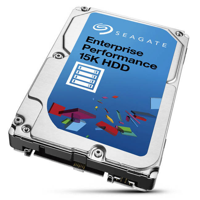 SEagate_Ent_Perf_15K_v6_drive