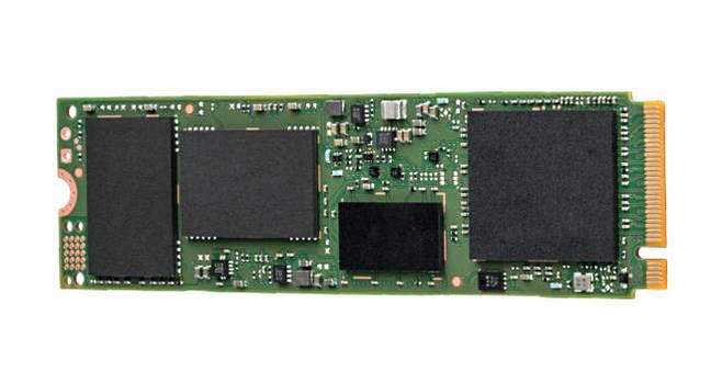 Intel_DC_P3100