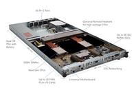 Microsoft's Olympus OCP server design