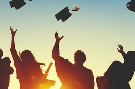 Happy graduation day, Containerd! Canonical has something