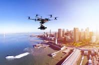 GitHub shrugs off drone maker DJI's crypto key DMCA takedown