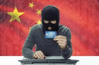 China cybersecurity