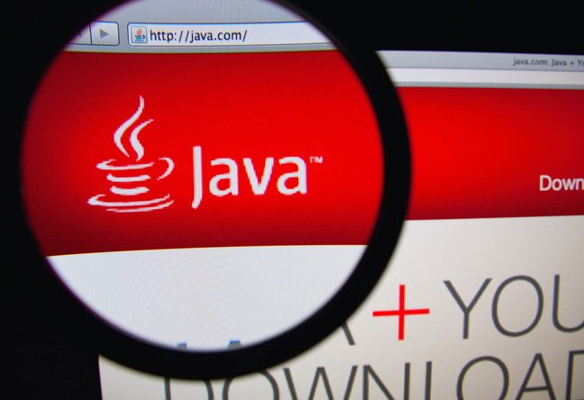 Oracle's new Java SE subs: Code and support for $25