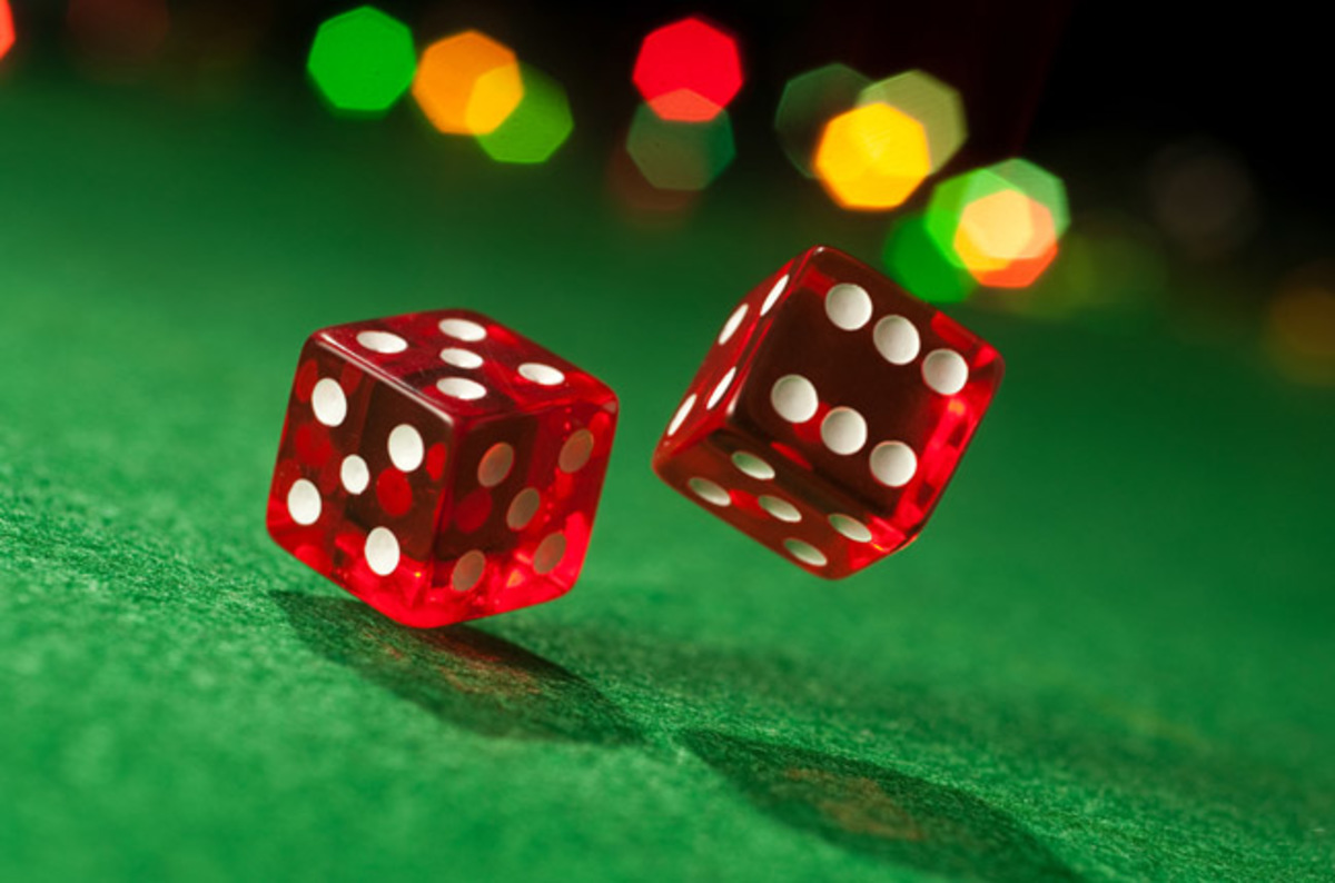 Dice_photo_via_shutterstock