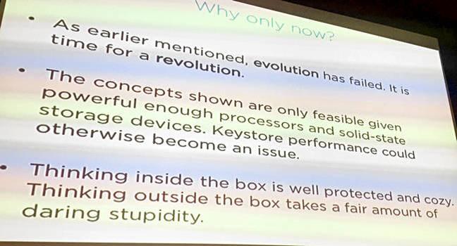 Reduxio_daring_stupidity