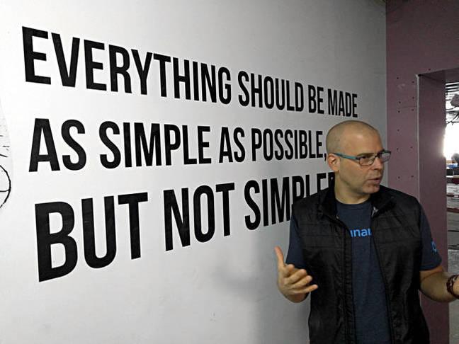 Dani_and_Einstein_quote