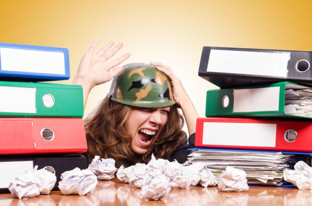 Office_war_photo_via_shutterstock