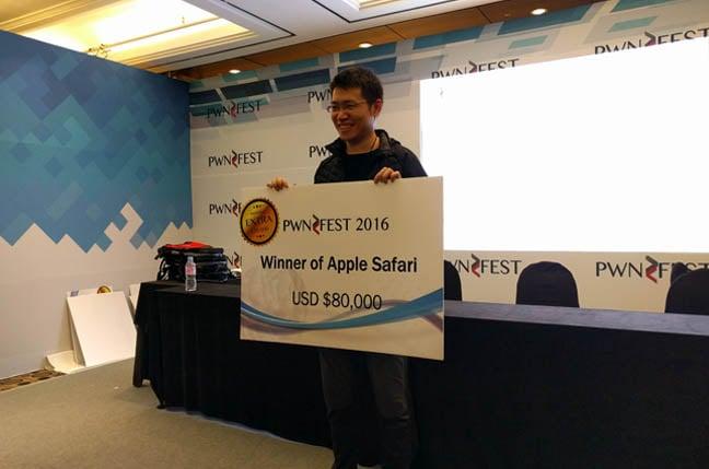 pwnfest