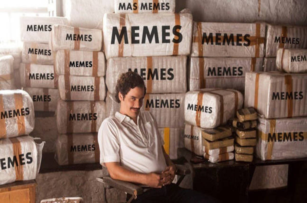 Spain S Prime Minister Wants To Ban Internet Memes No