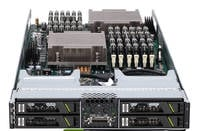 Huawei_XH320_server_node