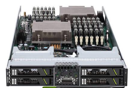 Huawei_XH320_server_node