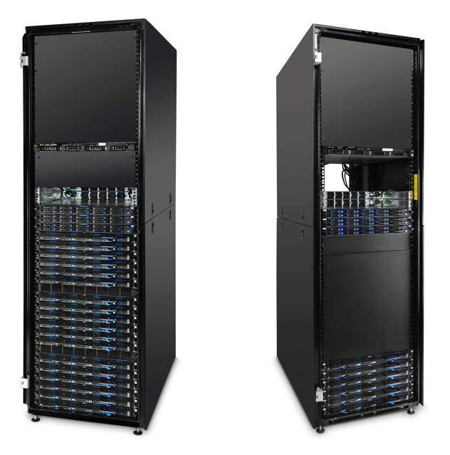 ActiveScale_P100_min_and_max_racks