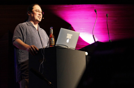 Hacker's Mac pwning expedition: 'Help, I've got too many shells
