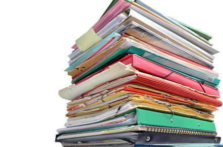Image by Ensuper http://www.shutterstock.com/gallery-585532p1.html