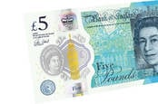new fiver