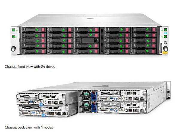 HPE_HC_250_Front_and_read