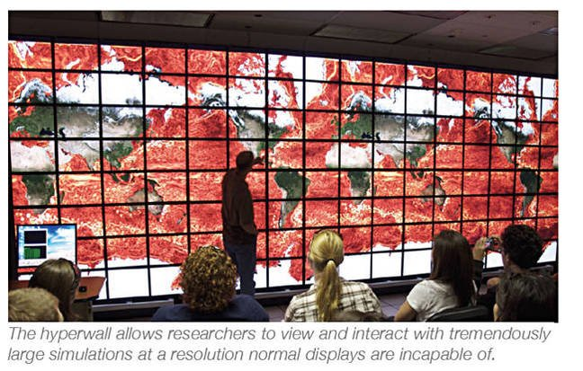 NASA_Ames_hyperwall_650