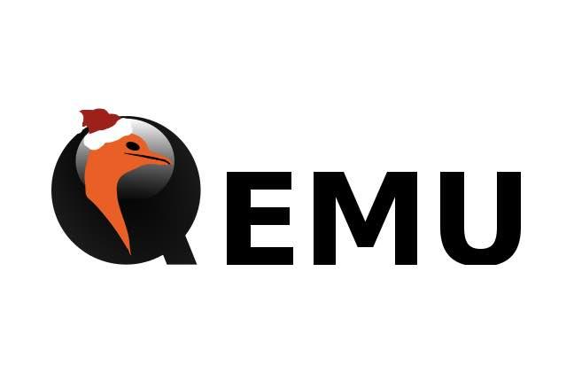 Google Cloud kicked QEMU to the kerb to harden KVM • The Register