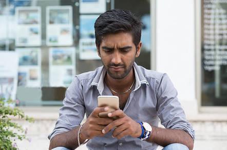 shutterstock_annoyed_man_on_phone