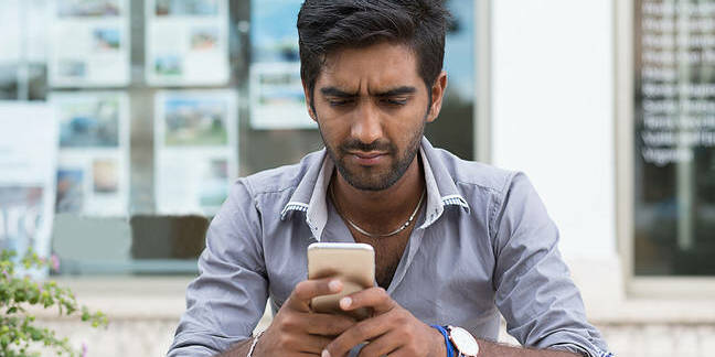 shutterstock_annoyed_man_on_phone