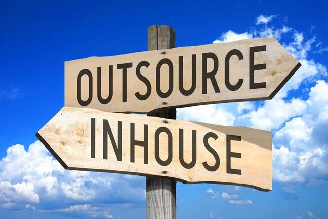 no evidence\u0027 uk gov has done much to break up it outsourcing \u2022 theoutsourcing