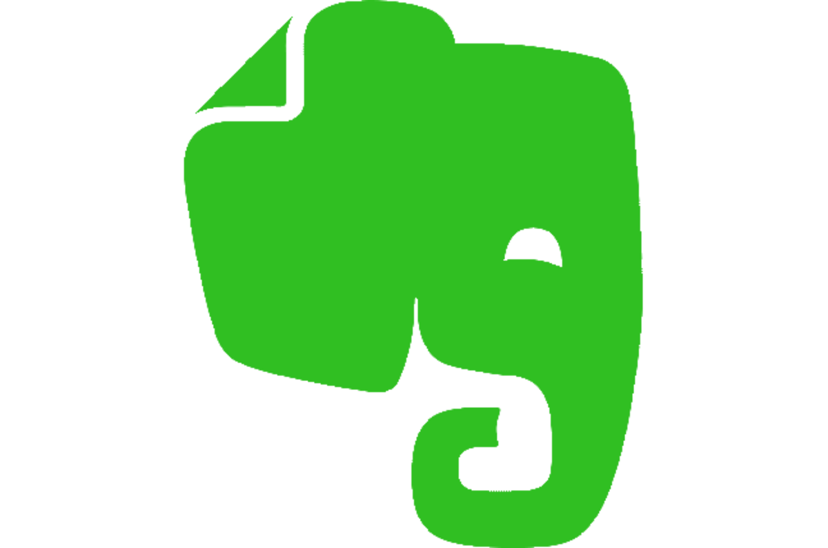 photo image Happy 10th birthday, Evernote: You have survived Google and Microsoft. For your next challenge...