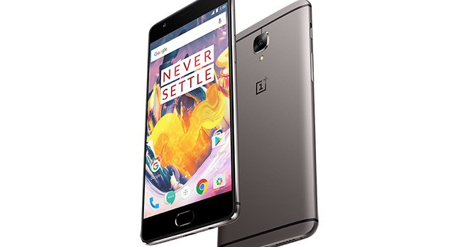itchy fingered oneplus presses refresh out pops value champ 3t