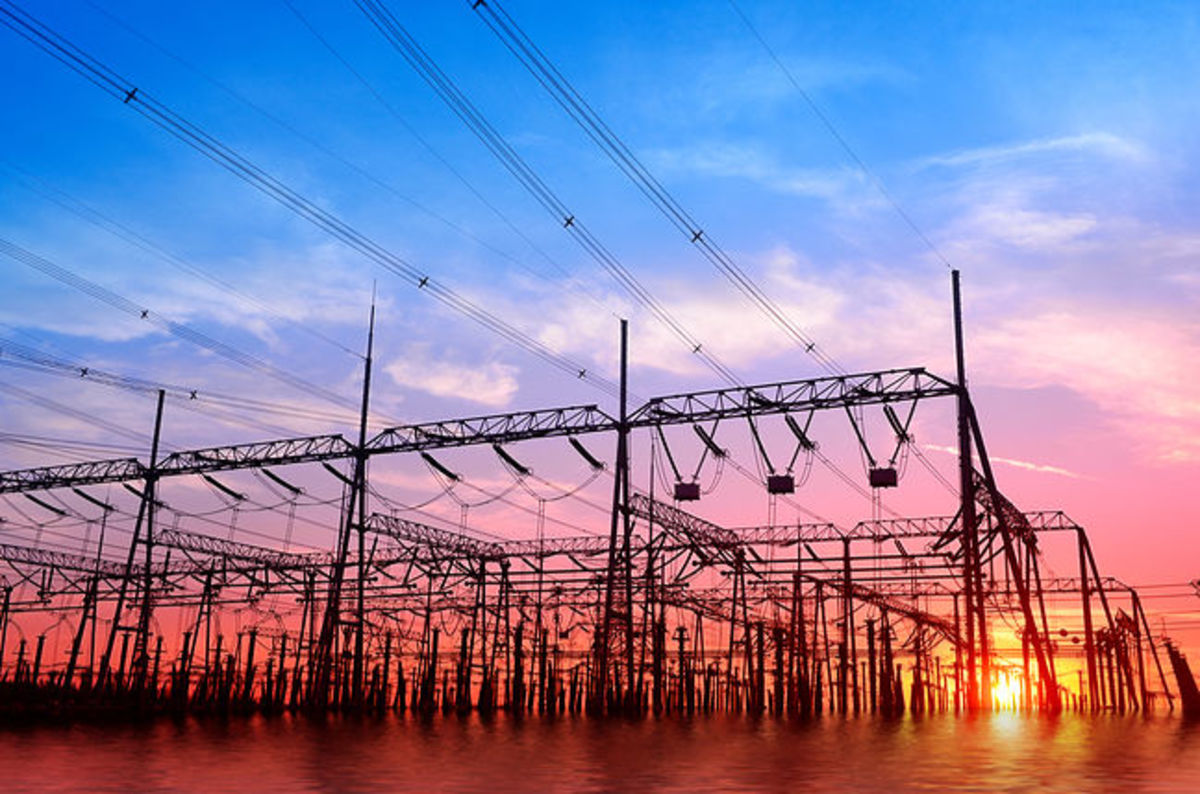 energy sector biz hackers are back and badder than ever before
