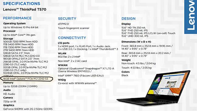 Lenovo_T570_spec