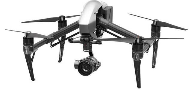 DJI_Ispire_2_drone