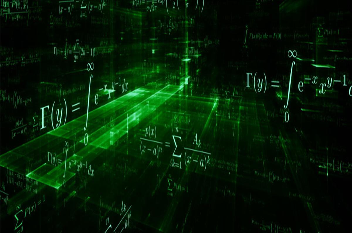 Quantum Force - Confusion / The Biggest Bang