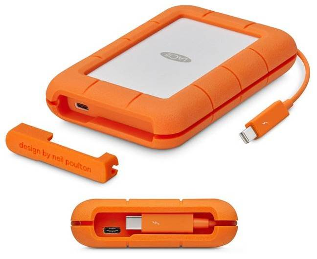 Seagate_LaCie_Rugged_2017