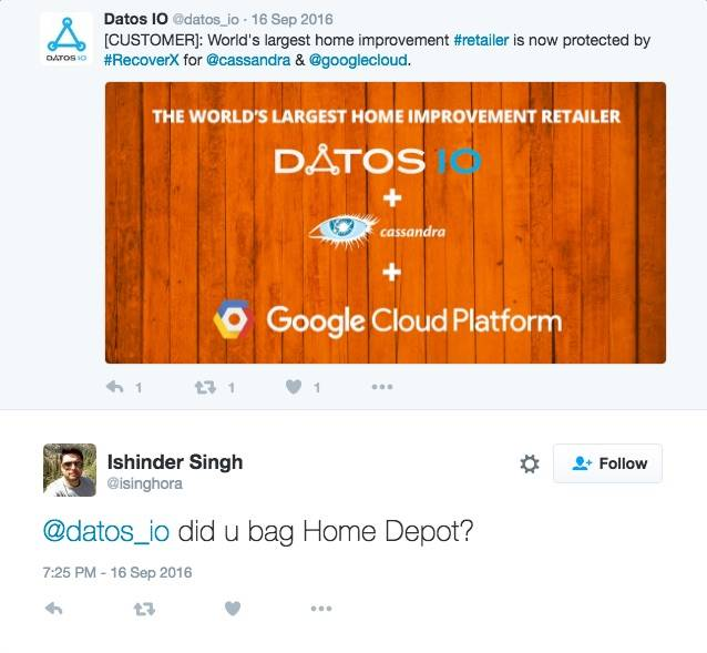 Datos_IO_and_Home_Depot