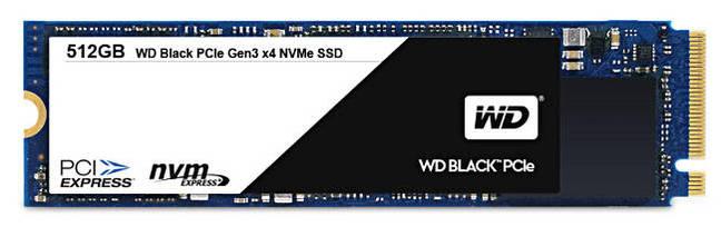 WD_Black_PCIe_SSD