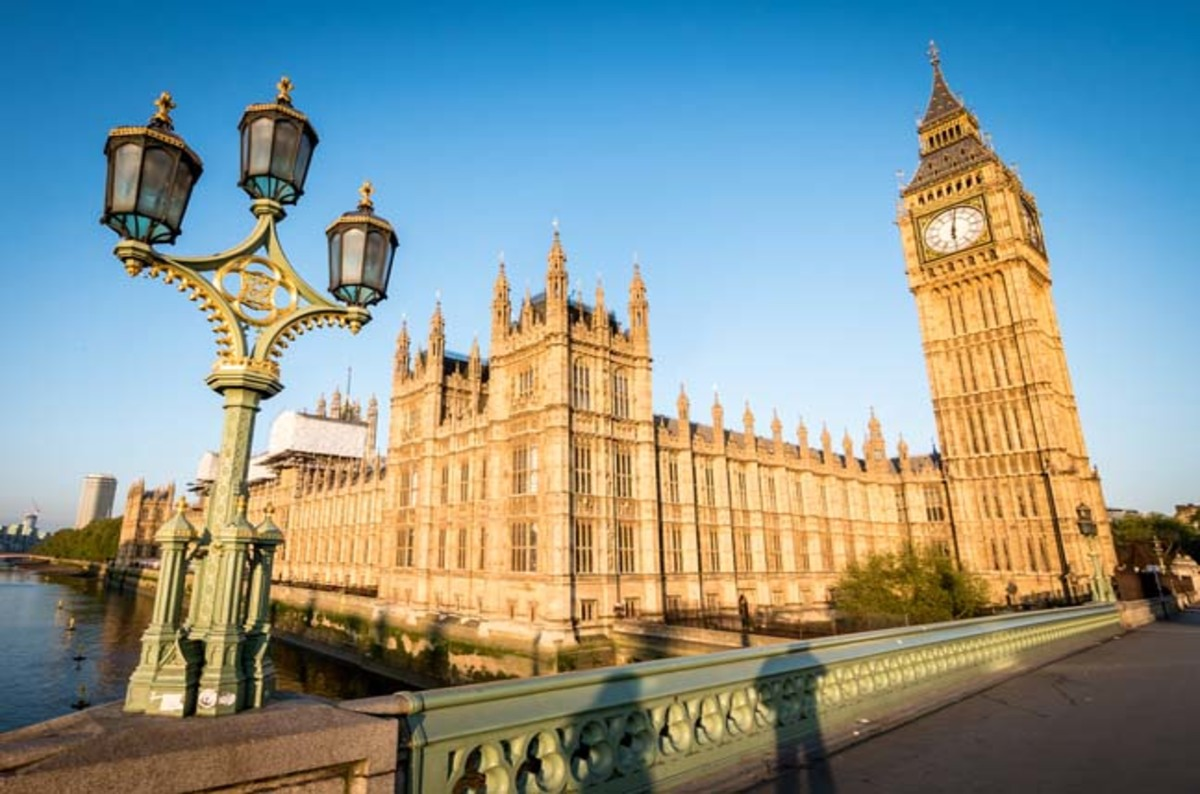 Parliament_photo_by_shutterstock