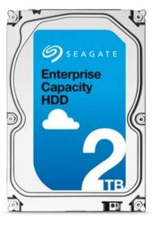 Seagate_Enterprise_Capacity_v5_1_2TB
