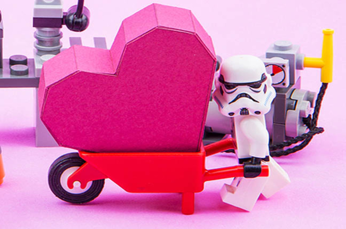 Stormtrooper_heart_photo_via_shutterstock