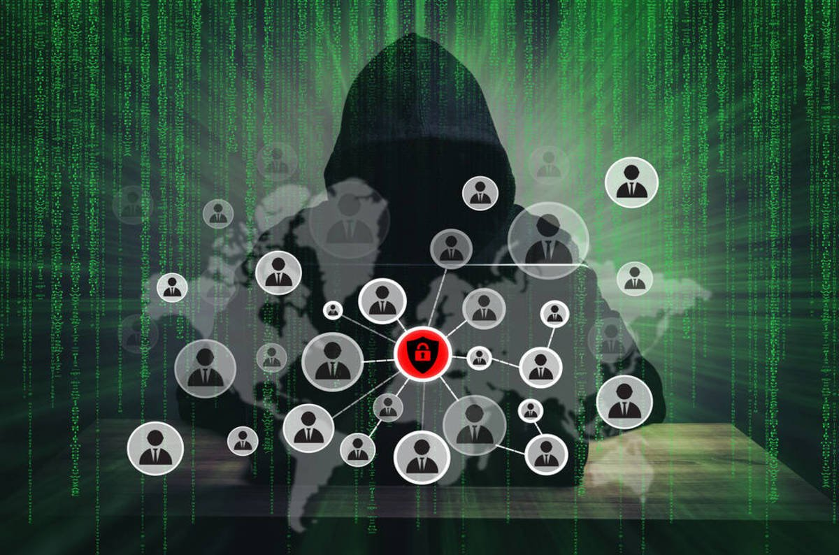 An overview of the computer crimes in the modern world