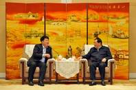Jiangsu_Provincial_Party_Committee_Secretary_Li_Qiang_(right)_and_Tsinghua_Unigroup_Chairman_Zhao_Weiguo_(left)
