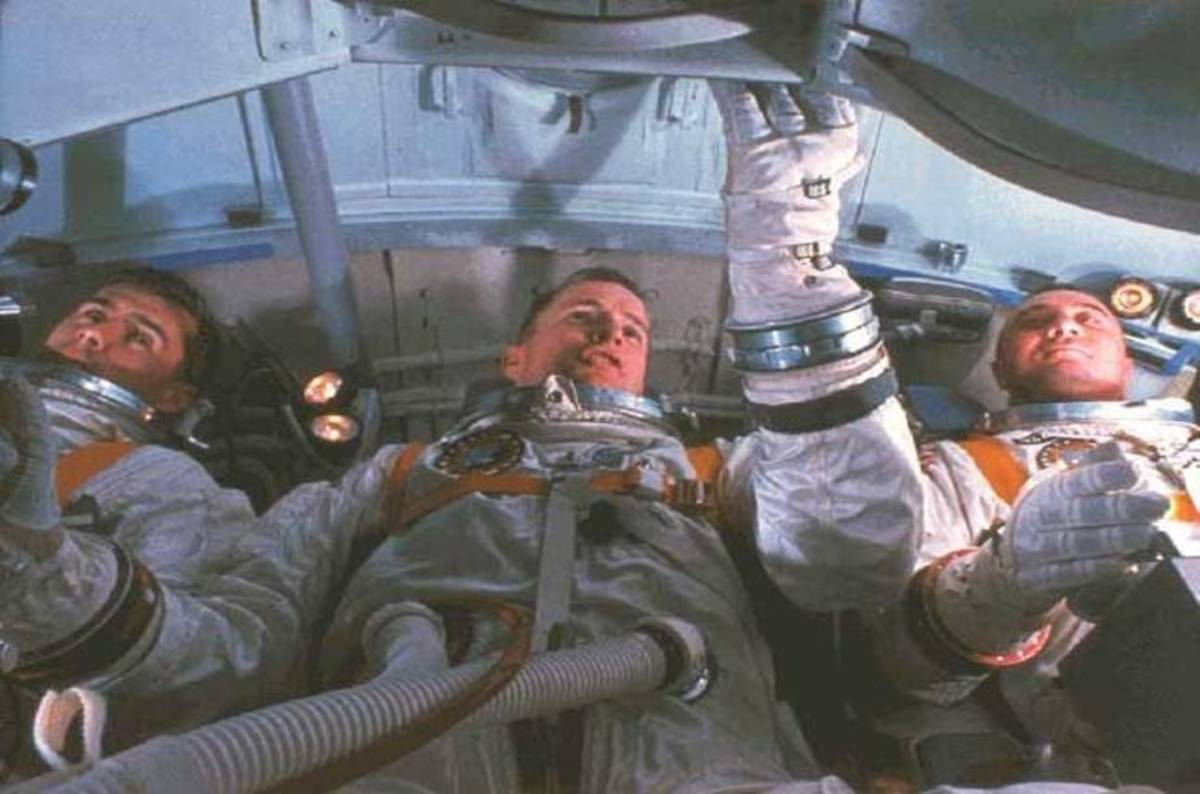 space shuttle columbia autopsy photos - photo #10