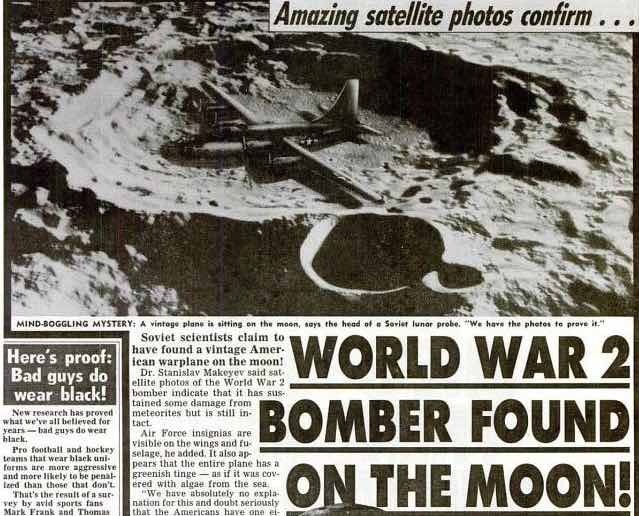 https://regmedia.co.uk/2017/01/30/bomber_moon.jpg